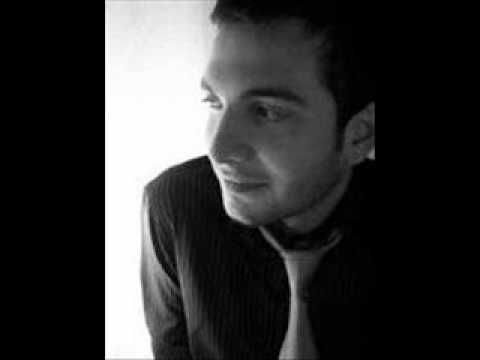 Oguzhan Koc - Gul ki Sevgilim(zeFF) - YouTube