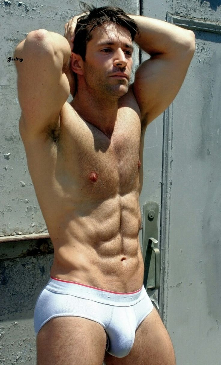 89 Best Male Underwear Models Images On Pinterest  Hot -3559