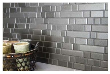 17 Best Ideas About Grey Backsplash On Pinterest Gray