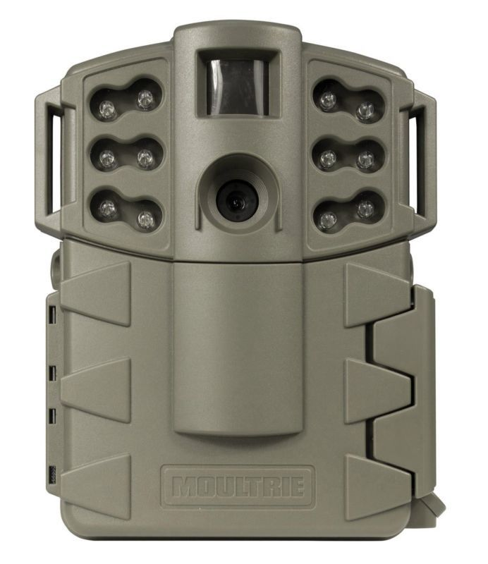 Get it before it's gone!: Moultrie Game Spy.... Check it out here! http://www.ycddiscounts.com/products/moultrie-game-spy-a-5-gen2-game-hunting-camera-5-mp?utm_campaign=social_autopilot&utm_source=pin&utm_medium=pin