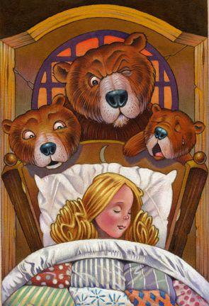 Sb-org-SleepyTales-Goldilocks-rs-72DPI