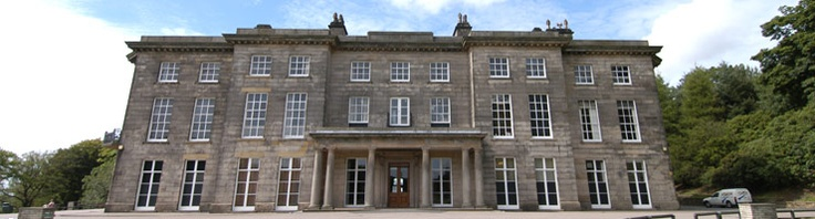 Haigh Hall, Lancashire: Haigh Hall, Houses, Stuff, Castles, Architecture
