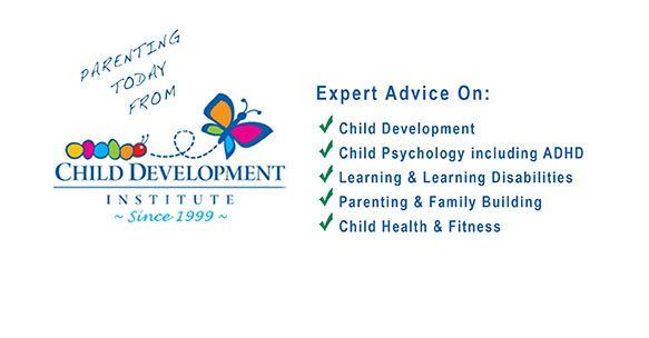 importance of developmental psychology pdf