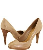Designer Shoes on Sale | Nine West Heels for $16.99 Shipped – Normally $78.95!