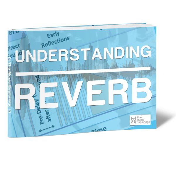 Understanding-Reverb-2