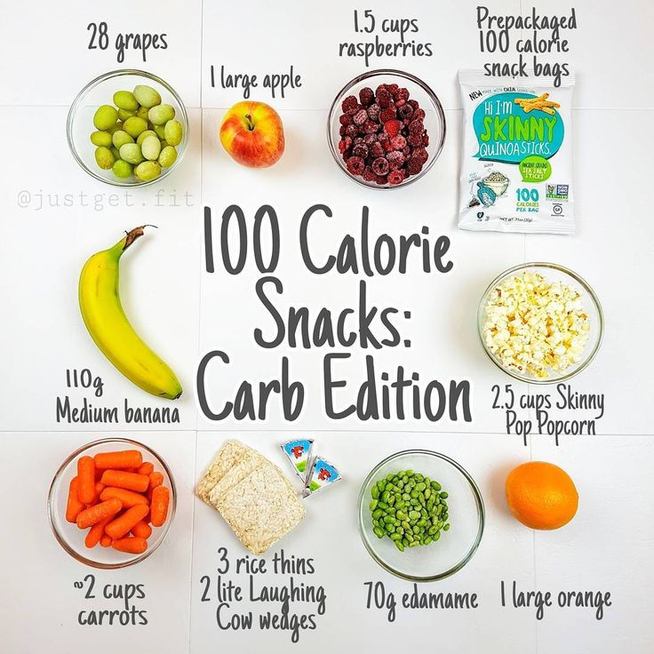 """6,988 Likes, 117 Comments - Nikki - meal preps & workouts (@justget.fit) on Instagram: """"CARBS are bae and snacks are essential. Don't forget that fruits and veggies are in fact carbs!…"""""""