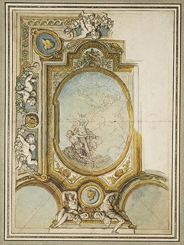 Risultato della ricerca immagini di Google per http://www.terminartors.com/files/artworks/4/0/5/40599/La_Fosse_Charles_de-Studies_for_a_Ceiling_Decoration.jpg