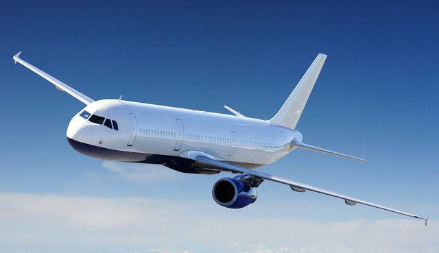 تذكرة الطائرة المغرب بلجيكا رخيصة الثمن للبيع على الأنترنيت تخفيضات على مواقع البيع على الأنترنيت في المغرب Safari Tour African Travel Africa