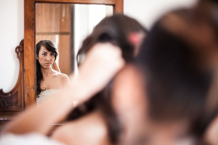WEDDING | MATTEO SIGOLO
