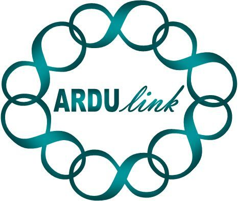 Ardulink is a complete java solution for the control and coordination of Arduino boards. It defines a communication protocol and a communication interface allowing several protocol implementations. It has a ready java SWING components collection able to communicate with Arduino. It has a network client/server technology for remote control purpose. It has a ready java console, a GUI with many pre-configured components to be connected with your Arduino in few seconds.