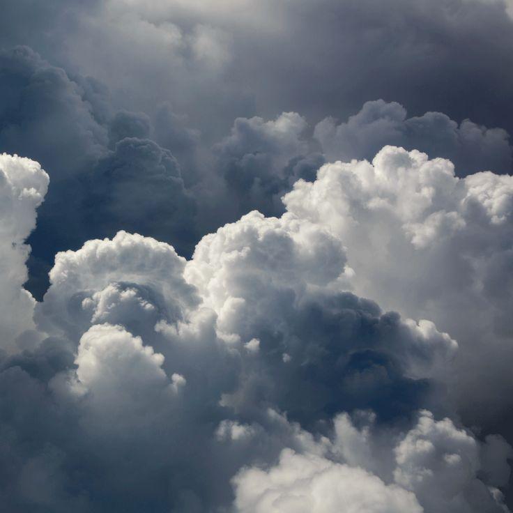 Best 25+ Cloud wallpaper ideas on Pinterest | Tumblr lockscreens, Purple wallpaper iphone and ...