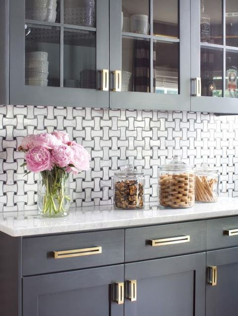 Decorating With Gray 230 best cabinets, built-ins, mantels . . . images on pinterest