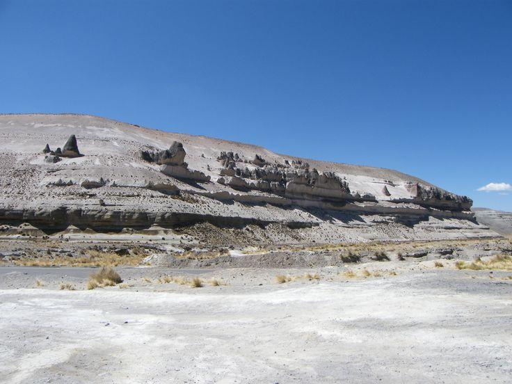 Patahuasi