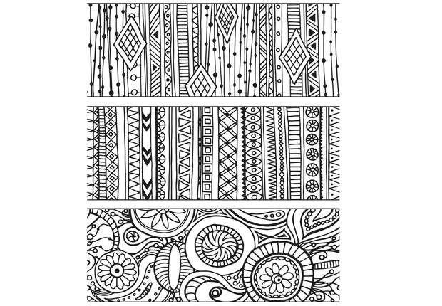 coloriage gratuit imprimer coloriage anti stress et mandala gratuits pour adulte coloring. Black Bedroom Furniture Sets. Home Design Ideas