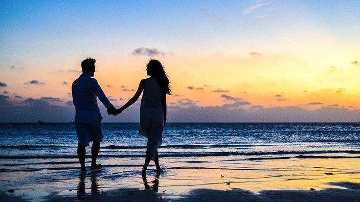 Japan honeymoon is related to the place or destination where one can plan a visit on one's honeymoon. Plan your honeymoon and enjoy. Best Honeymoon, Honeymoon Destinations, Honeymoon Romance, Japan Honeymoon, Cheap Honeymoon, Honeymoon Essentials, Honeymoon Style, Honeymoon Places, Romantic Destinations