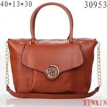 Cheap Michael Kors Handbags Online, Cheap Michael Kors Handbags, cheap michael kors handbags on sale, cheap michael kors handbags free shipping, cheap michael kors handbags outlet, www.sportsytb.ru
