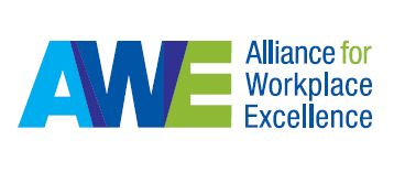 The American Speech-Language-Hearing Association (ASHA) is particularly honored to be recognized for our commitment to supporting workers of all abilities by the Alliance for Alliance for Workplace Excellence. Congratulations to all the organizations being recognized as diversity champions, wellness trailblazers, eco-leaders and overall great places to work.