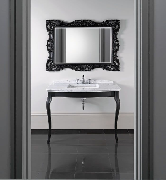 Apartment Completing Bathroom Accessories In Modern Design Like Designer  Bathroom Accessories