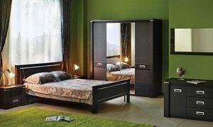 Мебель Спальня 'Магнолия' Краснодар
