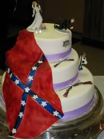 Image detail for -... Wedding Decor Western Barn Wedding, Set Personalized Redneck Glasses