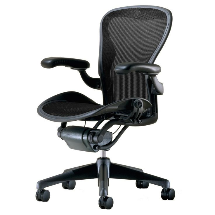 Good Office Chairs top 25+ best best office chair ideas on pinterest | office chair