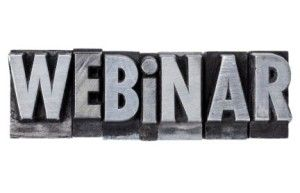 Making the Most of Your Webinar with a Strong Follow-Up