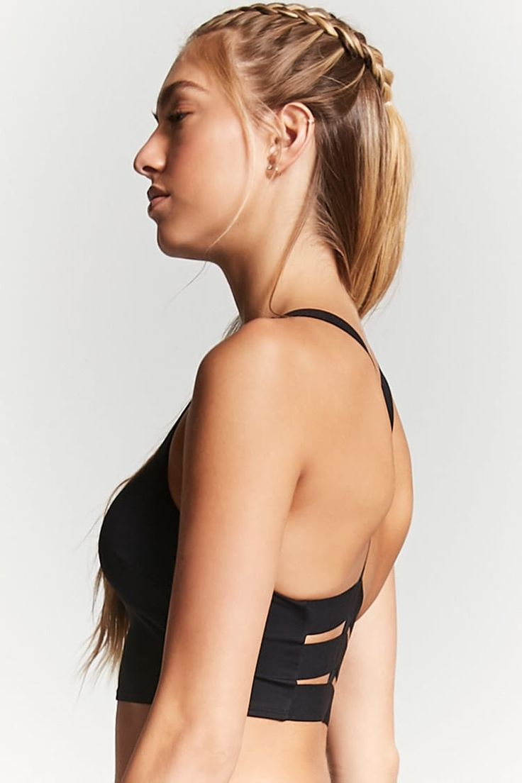 Product Name:Active High-Impact Sports Bra, Category:Activewear, Price:15.9