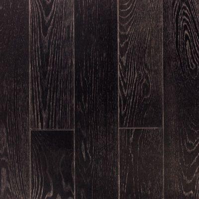 Mullican Flooring, Castillian Oak Mightnight, 17784