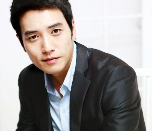 pic+of+joo+sang+wook | Joo Sang Wook's Videos