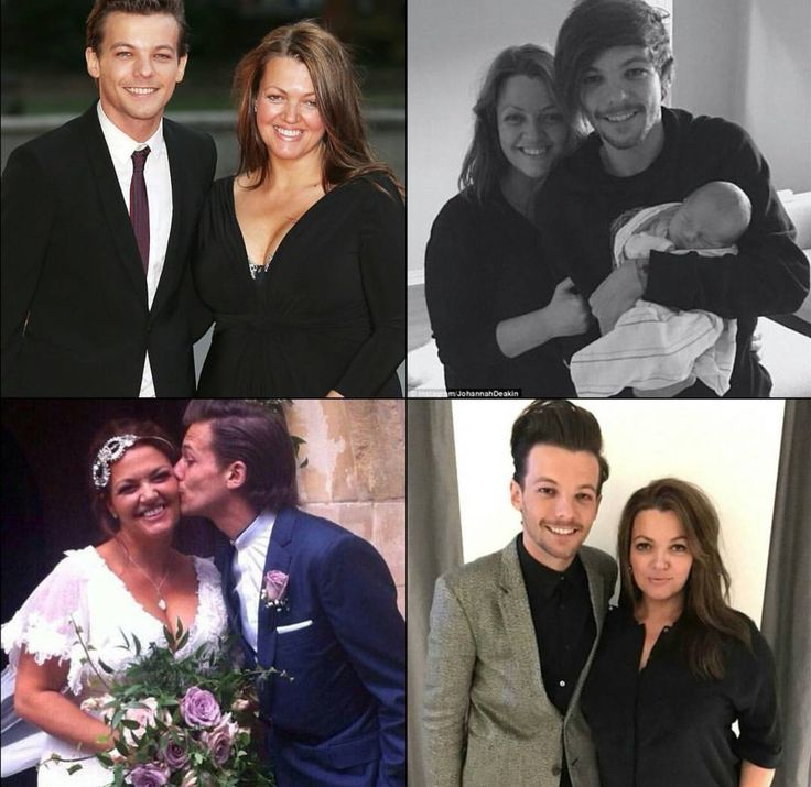 (20) #RIPJohannah - Twitter Search