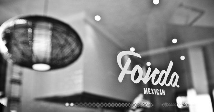 Fonda Mexican - Richmond VIC