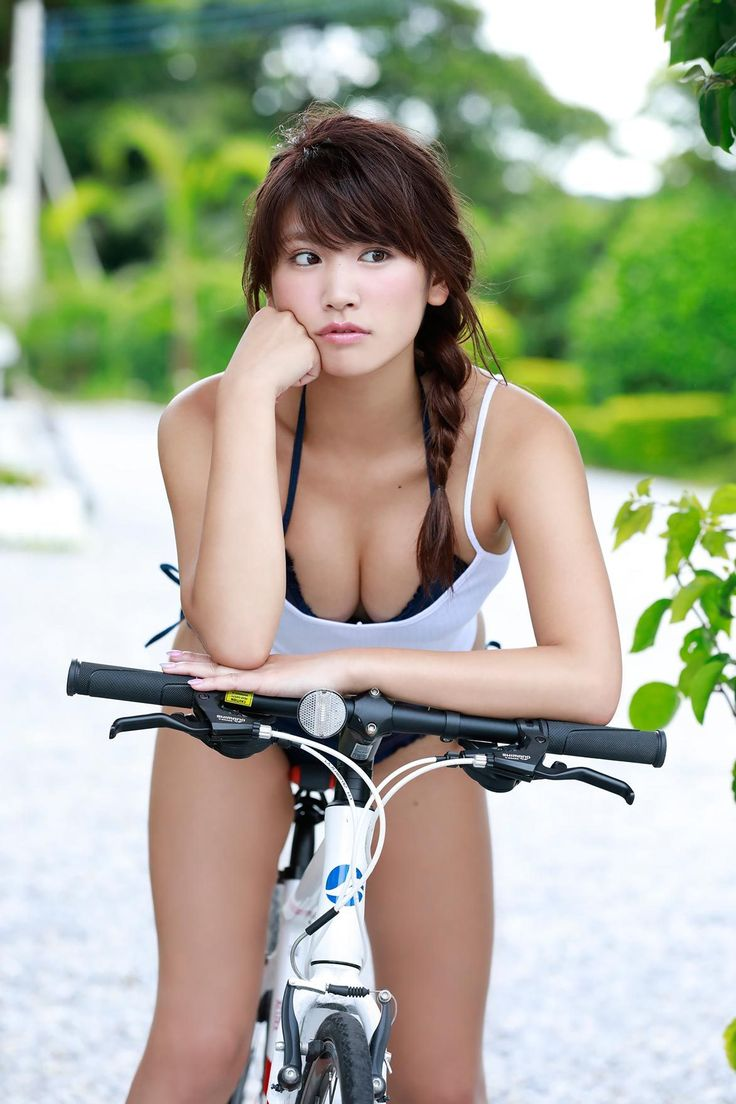 87 best let s go riding images on pinterest bicycle girl