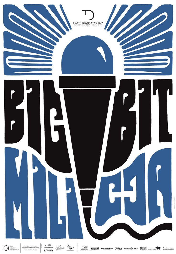 """""""Bigbit Milicja"""", Maciej Zakliczyński, reżyseria: Maciej Zakliczyński, premiera: 30 grudnia 2015 r."""