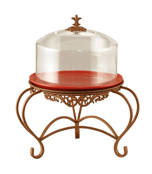 17 Best Images About Cake Stands On Pinterest