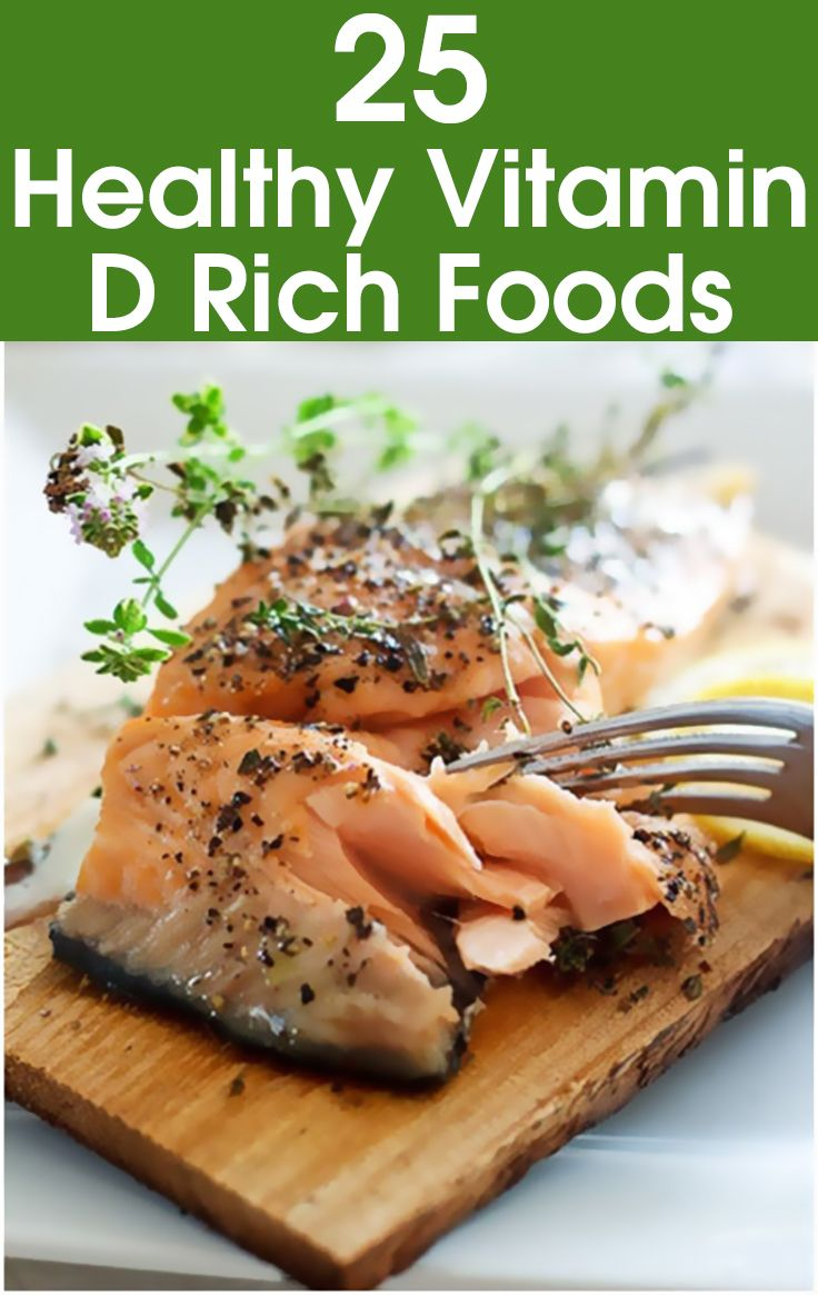 Vitamin D - http://www.amazon.com/supplement-ingredients-artificial-requirements-guarantee/dp/B00GALDRXU
