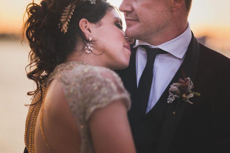 This is love ... Can you feel it ?  #love #wedding #Melbourne #Sydney #Australia #Gold Coast #Byron Bay #Tuscany #destinationwedding # Bride #groom