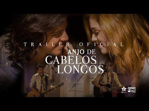 """Veja o trailer de """"Anjos de Cabelos Longos"""", filme da dupla Fernando e Sorocaba #Filme, #Música, #Musical, #Novo, #SãoPaulo, #Show, #Trailer http://popzone.tv/2015/10/veja-o-trailer-de-anjos-de-cabelos-longos-filme-da-dupla-fernando-e-sorocaba/"""