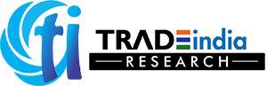 Best Share Market Blogs | Best Stock Market Blogs | Best Share Market News: Mcx Support & Resistance Level Morning Update  Fre...