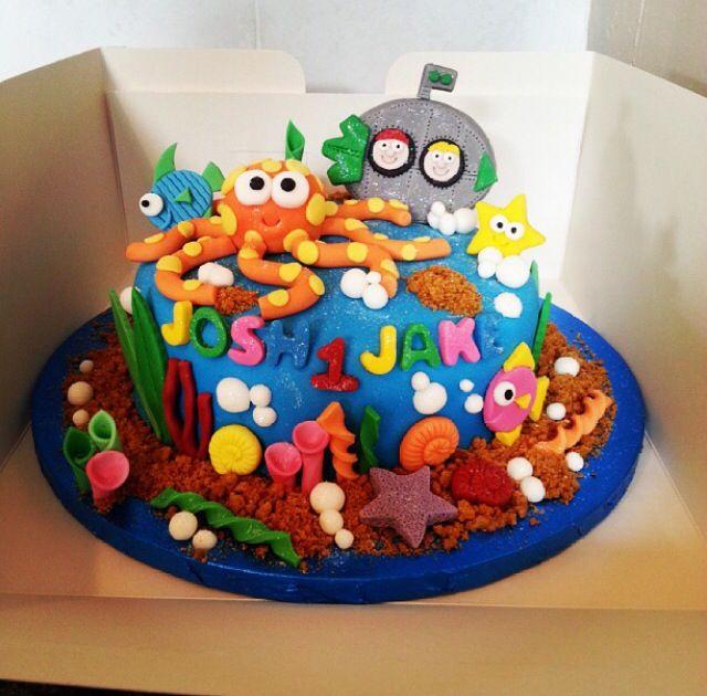 Cake decorating gemini retail park