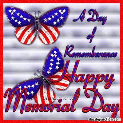 Memorial Day: American Flags, America Celebrity, Father Day Quotes, Google Search, Happy Memories, God Blessed, Patriots Holidays, Memories Day, Butterflies Remember