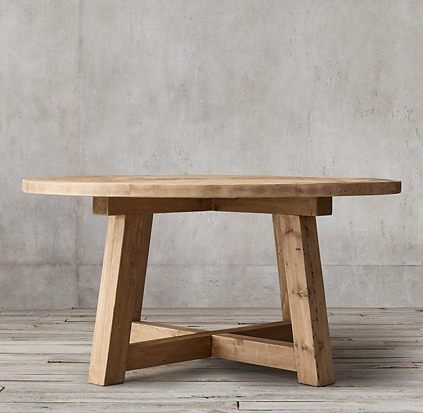 17 Best Images About Dining Tables On Pinterest
