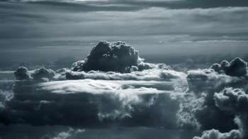 #Scary #cloudformation #clouds #storm #ominous #sky #dramaticsky #dramatic #light #dramaticlighting #creative #beauty #nature #photography #purestock