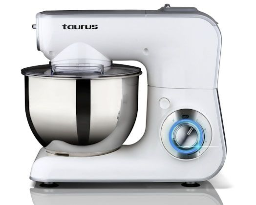 Cuina Mestre Kitchen Machine