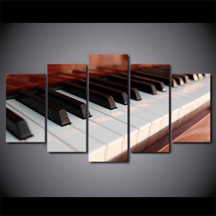 Best 25+ Painted pianos ideas on Pinterest   Piano ...