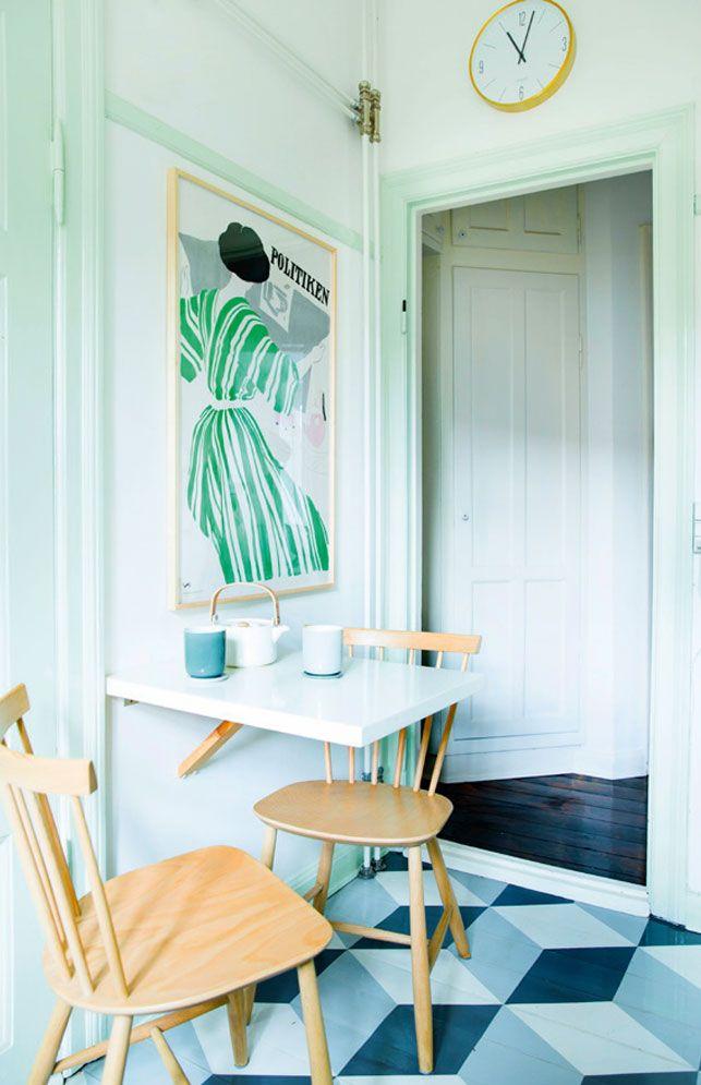 http://www.boligliv.dk/indretning/indretning/flot-lejlighed-for-fa ...