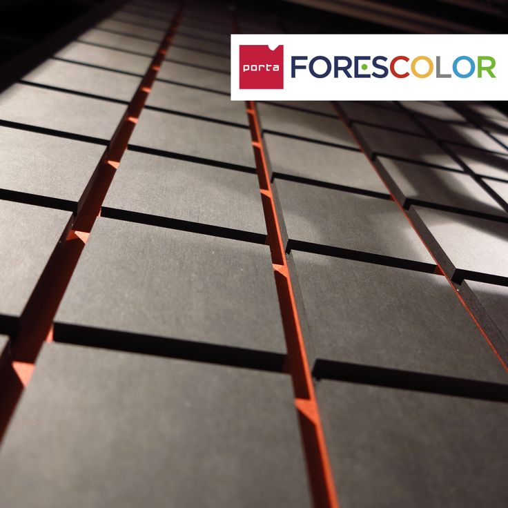 We are a major supplier of Armstrong acoustic Ceiling Tiles and also offer a range of Peakform grid systems to manufacture unique architectural designs...