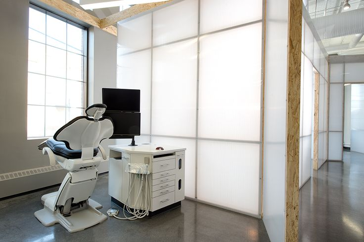Another Divider Dental Office Ideas Pinterest Chairs