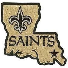 #tickets 2 Tickets New Orleans Saints vs Chicago Bears 10/29 40 Yard Line Superdome please retweet