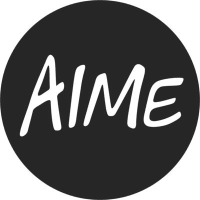 Image result for aime