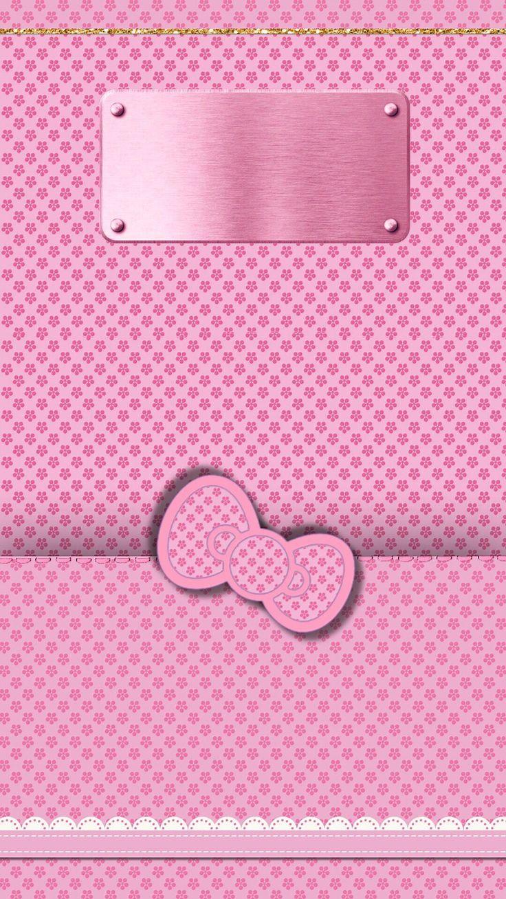 Simple Wallpaper Home Screen Hello Kitty - b6eadb76ed7c83f71c75f1c6b7be500c  HD_59516.jpg